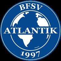 Bildergebnis für bfsv atlantik 97