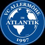 Atlantik VC Logo blau 200x200