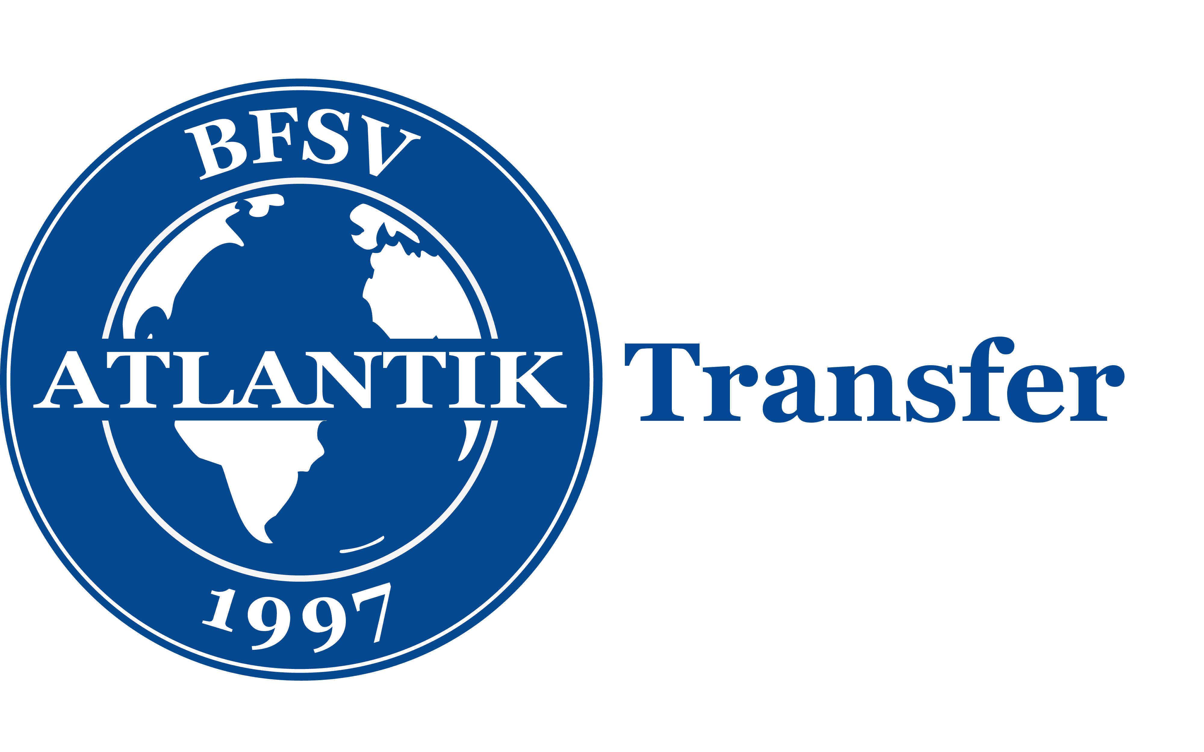 Atlantik-Transfer