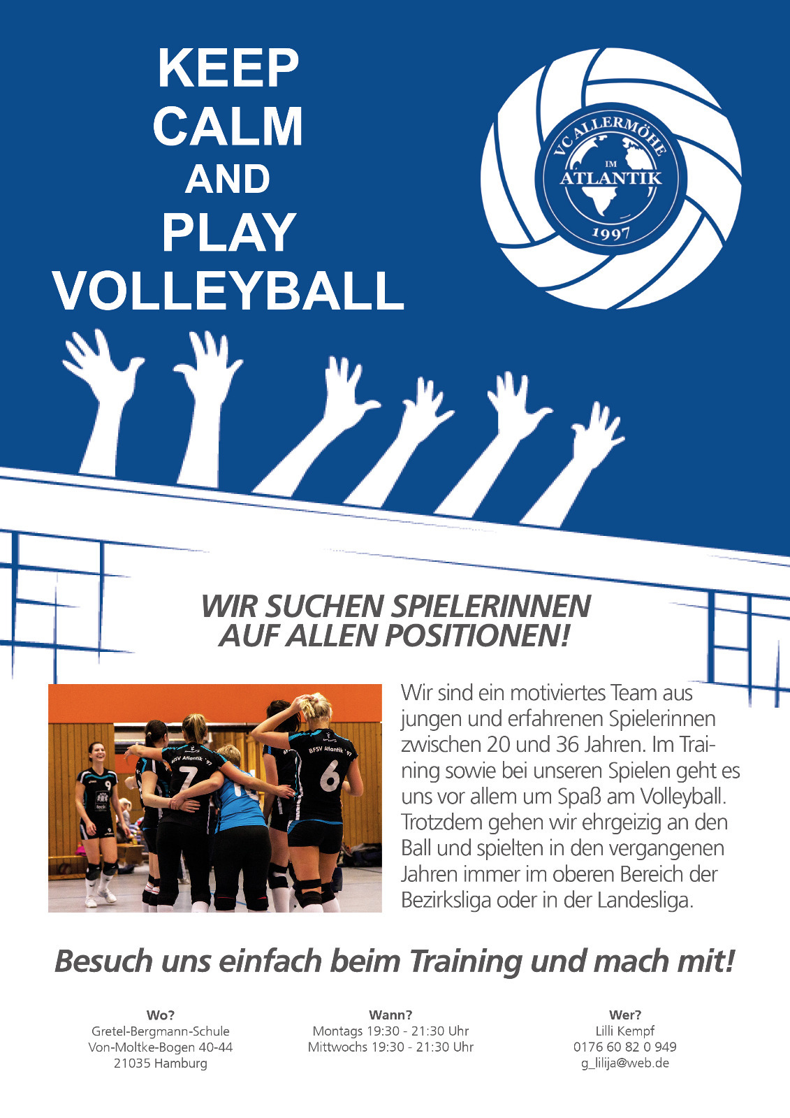 Volleyball_Leistung_Flyer