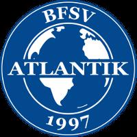 Atlantik-Logo-blau 200x200