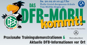 DFB_Mobil 20.02.16